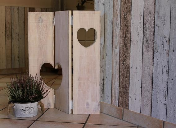 holzwurm kreatives f r haus und garten dekoration. Black Bedroom Furniture Sets. Home Design Ideas
