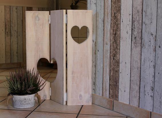 holzwurm kreatives f r haus und garten dekoration. Black Bedroom Furniture Sets. Home Design Ideas